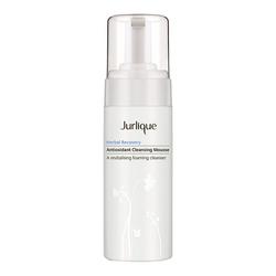 Jurlique Herbal Recovery Antioxidant Cleansing Mousse, 150ml/5.1 fl oz