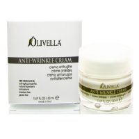 Olivella Anti-wrinkle Cream, 50ml/1.7 fl oz