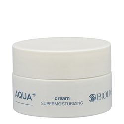 Aqua Cream Super Moisturizing