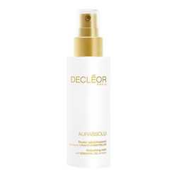 Decleor Aurabsolu Refreshing Mist, 100ml/3.4 fl oz