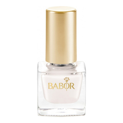 Babor Advanced Nail White 02 - French, 6ml/0.2 fl oz