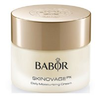 Babor Skinovage PX Vita Balance Daily Moisturizing Cream, 50ml/1.7 fl oz