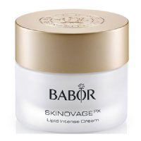Skinovage PX Vita Balance Lipid Intense Cream
