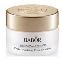 Babor Skinovage PX Sensational Eyes Reactivating Eye Cream, 15ml/0.5 fl oz