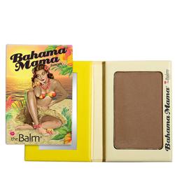 theBalm Bahama Mama, 7.08g/0.2 oz