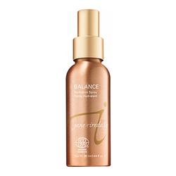 jane iredale Balance Hydration Spray, 90ml/3.4 fl oz