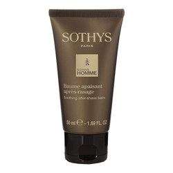 Sothys Soothing After Shave Balm, 50ml/1.7 fl oz