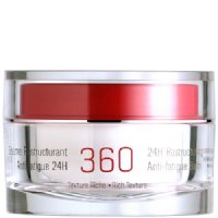 Premiology 24H Restructuring Anti-Fatigue Balm - Rich, 50ml/1.7 oz