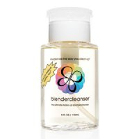 Beautyblender Liquid BlenderCleanser, 150ml/5 fl oz