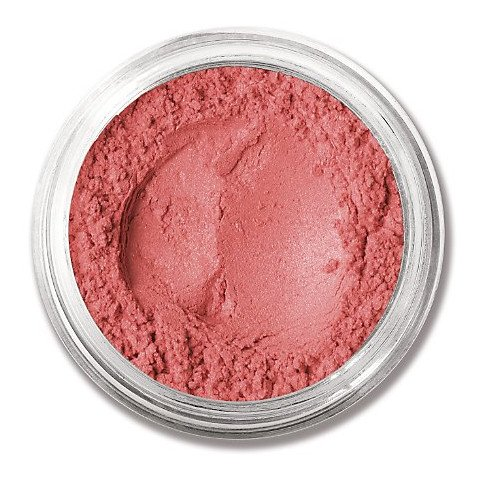Bare Escentuals bareMinerals Blush - Beauty, 0.85g/0.03oz