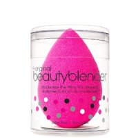 Beautyblender Original Sponge, 1 pieces