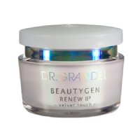 Dr Grandel Beautygen Renew II Velvet Touch, 50ml/1.7 fl oz