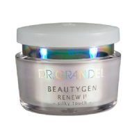 Dr Grandel Beautygen Renew I Silky Touch, 50ml/1.7 fl oz