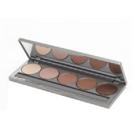 Colorescience Beauty On The Go Mineral Palette,