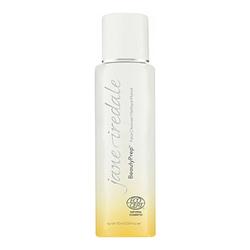 jane iredale BeautyPrep Face Cleanser, 90ml/3 fl oz