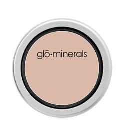 gloMinerals gloCamouflage Oil-Free - Beige, 3.1g/0.1 oz