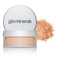 gloMinerals gloLoose Base - Beige-Medium, 10.4g/37 oz
