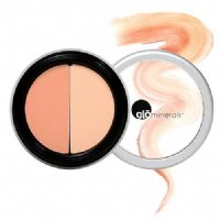 gloMinerals Concealer Under Eye - Beige, 3.1g/0.11 oz