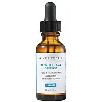SkinCeuticals Blemish + Age Defense, 30ml/1 fl oz