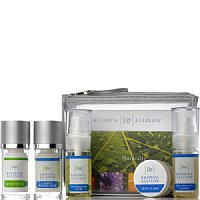 Rhonda Allison Blemish Skin Beta Green Tea System