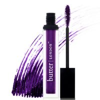 butter LONDON Wink Mascara - Brown Sugar, 9.4ml/0.32 fl oz
