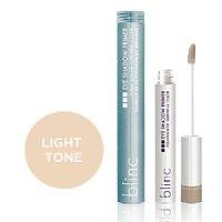 Blinc Eye Shadow Primer - Light Tone, 4g/0.14 oz