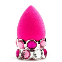 Beautyblender Original Sponge + Bling.Ring Kit, 2 pieces
