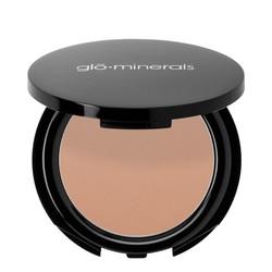 gloMinerals Blush - Bare, 3.4g/0.12 oz