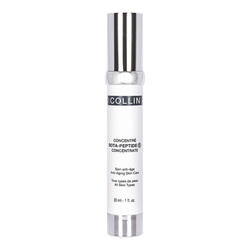 GM Collin Bota Peptide 5 Concentrate, 30ml/1 fl oz