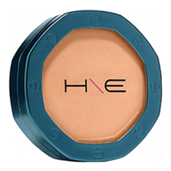 H\E Bronzer for Men .4
