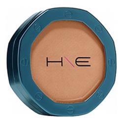 jane iredale H\E Bronzer for Men .5, 9.9g/0.3 oz
