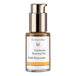 Dr Hauschka Translucent Bronzing Tint, 30ml/1 fl oz