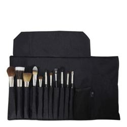 gloMinerals Brush Roll - Full, 1 sets