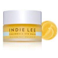 Indie Lee Calendula Eye Balm, 15ml/0.50 oz