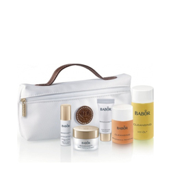Calming Sensitive Starter/Travel Set