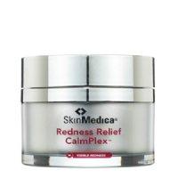 SkinMedica Redness Relief CalmPlex, 45g/1.6 oz