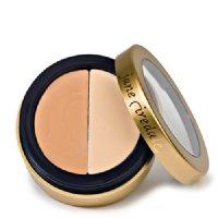 jane iredale Circle Delete Concealer - #1 Yellow, 3ml/1 fl oz