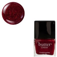 butter LONDON Nail Lacquer - Chancer, 11ml/0.37 fl oz