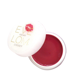 Eve Lom Cheeky Kiss Mix, 7ml/0.2 fl oz
