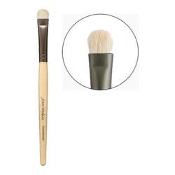 jane iredale Chisel Shader Brush, 1 pieces