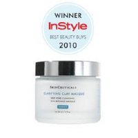 SkinCeuticals Clarifying Clay Mask, 60 mL, 2 oz