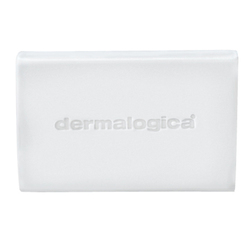 Dermalogica Men Clean Bar, 150g/5 oz