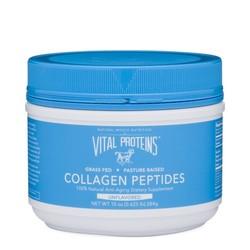 Vital Proteins Collagen Peptides, 284g/10 oz