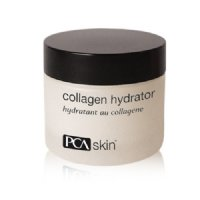 PCA Skin Collagen Hydrator pHaze 6, 50ml/1.7 fl oz.