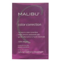 Malibu C Color Correction Treatment, 12 x 5g/17 oz