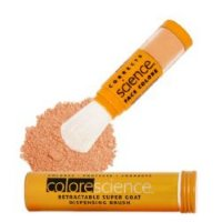 Colorescience Loose Mineral Illuminator - The Painted Desert - .21 oz