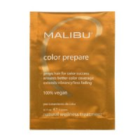 Malibu C Color Prepare Treatment, 12 x 5g/17 oz