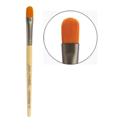 jane iredale Camouflage Brush, 1 pieces