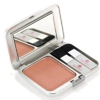 Mistura Beauty Solutions 6-In-1 Compact, 156g/5.5 oz