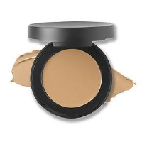 Bare Escentuals bareMinerals Creamy SPF 20 Concealer - Medium 1, 2g/0.07 oz